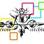 Arrow Archive