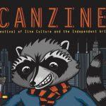 CANZINE-TORONTO-2016-1170x690