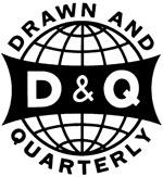 Drawn and Quarterly