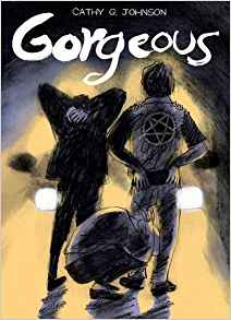 Cover of Gorgeous