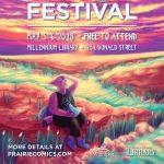 Prairie-Comics-Festival-by-Alice-RL-683x1024 2