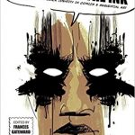 Cover of The Blacker the Ink