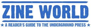 Zine World