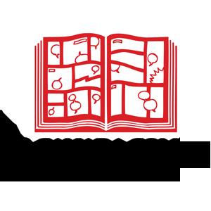 CCOL logo 300by300