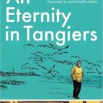 An Eternity in Tangiers by Eyoum Ngangue