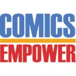 Comics Empower