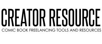Creator Resource Icon
