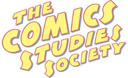 The Comics Studies Society
