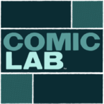 Comic Lab Podcast