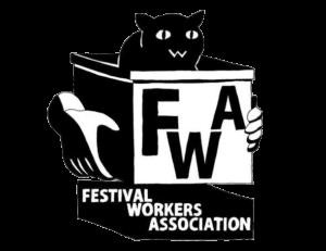 Festival Workers Association