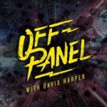 Off-Panel