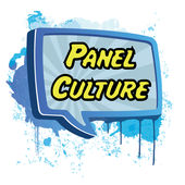 Panel Culture Podcast
