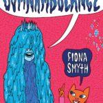 Somnambulance by Fiona Smyth