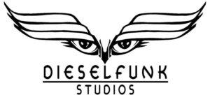 Dieselfunk Studios
