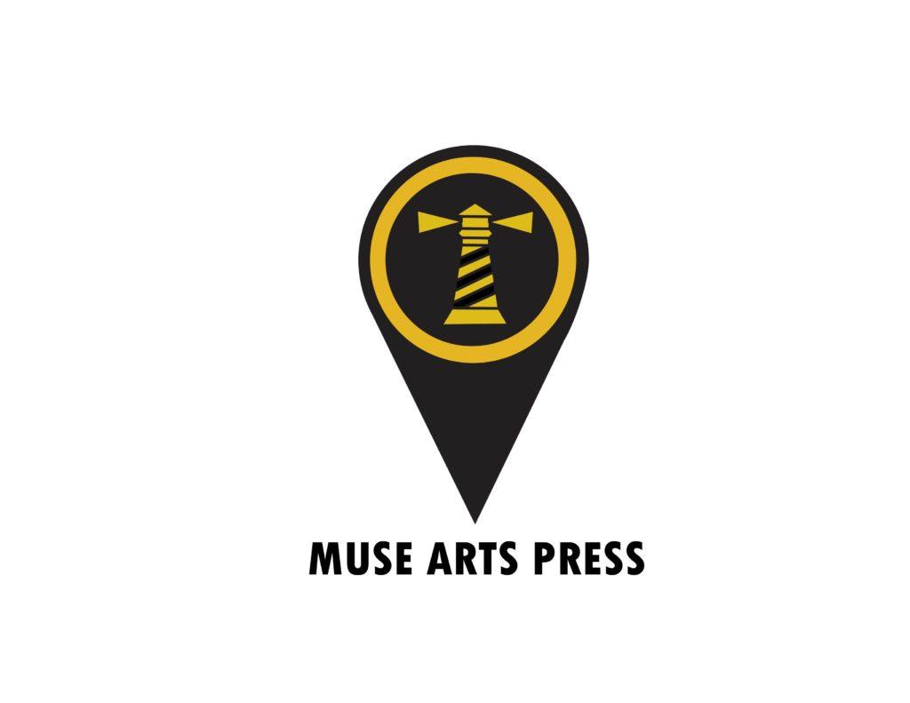 Muse Arts Press