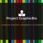 Project Graphic Bio