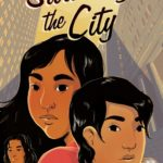 Surviving the City by Tasha Spillett and Natasha Donovan (illustrator)