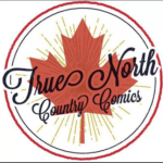 True North Country Comics