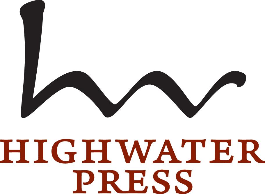 High Water Press