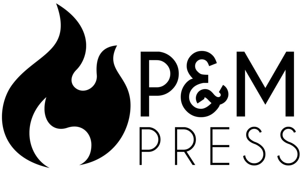 Power and Magic Press