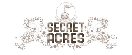 Secret Acres