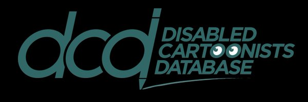 Disabled Cartoonists Database