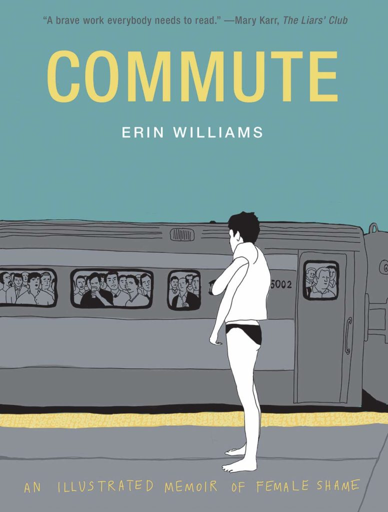 Commute-by-Erin-Williams