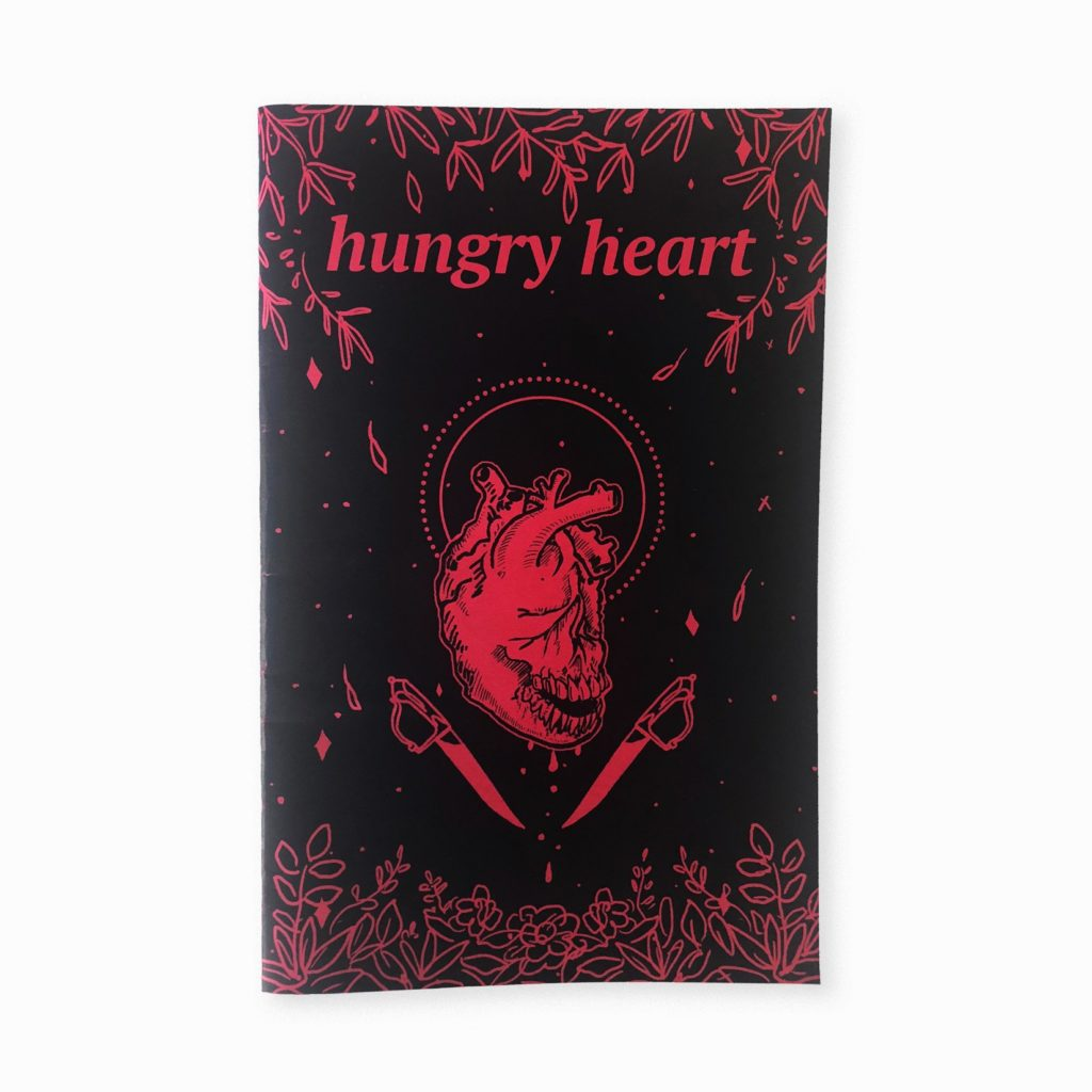 Hungry-Heart-by-Amrit-Brar-and-Cleopatria-Peterson-