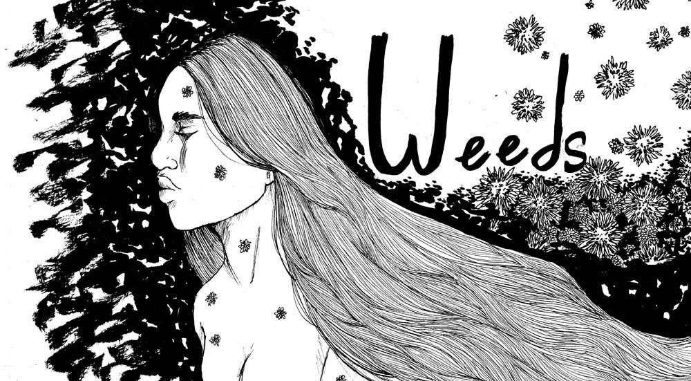 Weeds-by-Cleopatria-Peterson-
