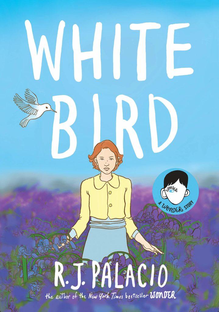 White-Bird-by-R.j.-Palacio-