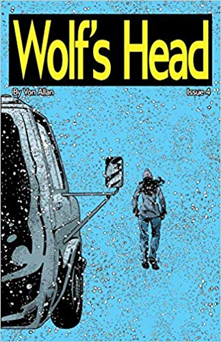 Wolfs-Head-Issue-4-by-Von-Allan-