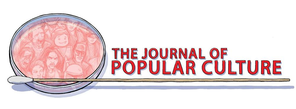 The Journal of Popular Culture (TJPC)