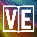 Variant Edition Comics + Graphic Novels!