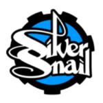 the silver snail toronto