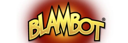 Blambot