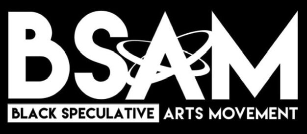 Black Speculative Arts Movement