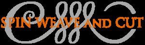 swc_orange__trans_800