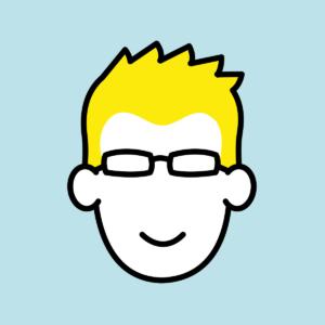 BR-head-icon