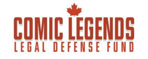 CLLDF logo