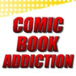 Comic Book Addiction