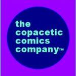 Copacetic Comics Company