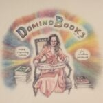 Domino Books