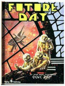 Gene Day