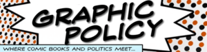 Graphic Policy