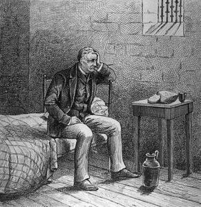 Le remède futur à la corruption électorale, 19 August 1875