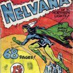 Nelvana2Cover_141