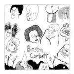 Sonatina comics