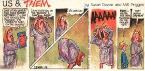 Susan Dewar