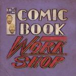 The Comic Book Workshop