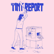 The Tiny Report